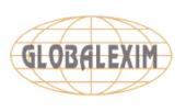Jobs Công Ty TNHH Thương Mại - Xuất Nhập Khẩu Toàn Cầu- Global Exim recruitment