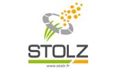 Jobs Stolz Vietnam Limited Liability recruitment