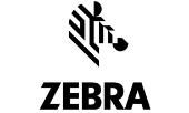 Jobs Zebra Technologies ASIA Pacific Pte. LTD recruitment