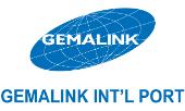 Việc làm Công Ty Cổ Phần Cảng Cái Mép Gemadept-Terminal Link tuyển dụng