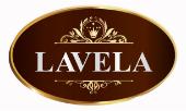 Việc làm Công Ty Cổ Phần Lavela tuyển dụng