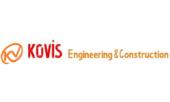 Jobs Công Ty TNHH Kỹ Thuật Và Xây Dựng Kovis recruitment