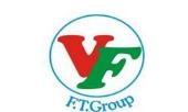 Jobs Trung Tâm Sáng Tạo & Phát Triển Sản Phẩm ( Pcc ), Trực Thuộc Công Ty Dona Pacific Việt Nam recruitment