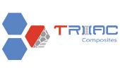 Jobs Công Ty TNHH Triac Composites recruitment