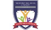 Việc làm Trường Mầm Non Và Phổ Thông Quốc Tế Parkcity Hà Nội tuyển dụng