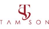 Jobs Tam Son International Co., Ltd. recruitment