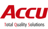 Jobs Công Ty TNHH Accu Quality recruitment