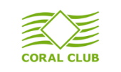 Jobs Coral Club recruitment
