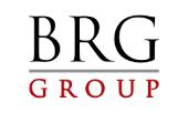 Jobs Công Ty Cổ Phần Tập Đoàn BRG recruitment