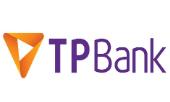 Việc làm Ngân Hàng TMCP Tiên Phong tuyển dụng