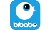 Việc làm Công Ty TNHH Bibabo tuyển dụng