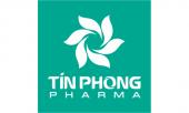 Jobs Công Ty Cổ Phần Dược Phẩm Tín Phong recruitment