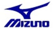 Jobs Mizuno Viet Nam Company Limited recruitment