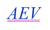 Công Ty TNHH Arion Electric Việt Nam tuyển dụng - Tìm việc mới nhất, lương thưởng hấp dẫn.