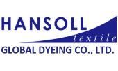 Việc làm Công Ty TNHH Global Dyeing tuyển dụng