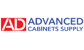 Jobs Công Ty TNHH Advanced Cabinets Supply recruitment