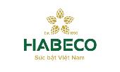 Việc làm Tổng Công Ty Cổ Phần Bia-Rượu-Nước Giải Khát Hà Nội (Habeco) tuyển dụng