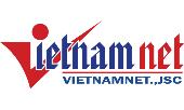 Công Ty Cổ Phần Truyền Thông Vietnamnet tuyển dụng - Tìm việc mới nhất, lương thưởng hấp dẫn.
