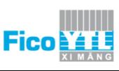 Jobs Fico Tay Ninh Cement Joint Stock Company (Fico-Ytl) recruitment