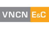 VNCN E&C CORP (Tên cũ: Công Ty CP Đầu Tư Xây Dựng Và Kỹ Thuật Vinaconex-Vinaconex E&C) tuyển dụng - Tìm việc mới nhất, lương thưởng hấp dẫn.