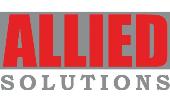 Việc làm Công Ty TNHH Allied Solutions Vietnam tuyển dụng