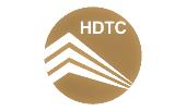 Việc làm Công Ty Cổ Phần Phát Triển Và Kinh Doanh Nhà Hdtc tuyển dụng