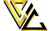Việc làm Vu Phan Industry Company Limited tuyển dụng