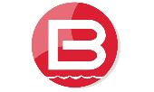 Việc làm Babylons Group tuyển dụng