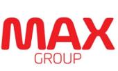 Việc làm Công Ty Cổ Phần Maxgroup tuyển dụng