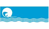 Việc làm Công Ty TNHH Thương Mại Dịch Vụ Việt Ocean tuyển dụng