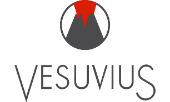 Jobs Vesuvius Vietnam Co., Ltd. recruitment