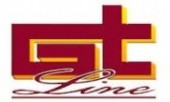 Jobs Công Ty TNHH GT Line Á Châu recruitment