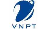 Việc làm Trung Tâm Kinh Doanh VNPT - Tp. Hồ Chí Minh tuyển dụng