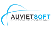 Latest Au Viet Soft Software CO., LTD employment/hiring with high salary & attractive benefits
