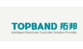 Việc làm Công Ty TNHH Topband ( Việt Nam) tuyển dụng