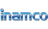 Việc làm Công Ty Cổ Phần Inamco tuyển dụng