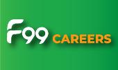 Công Ty Cổ Phần Đầu Tư Và Công Nghệ F99 tuyển dụng - Tìm việc mới nhất, lương thưởng hấp dẫn.