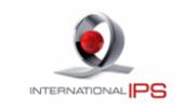 International IPS tuyển dụng - Tìm việc mới nhất, lương thưởng hấp dẫn.