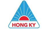 Jobs Hong Ky Co.,Ltd recruitment