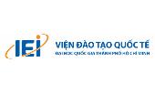 Jobs Viện Đào Tạo Quốc Tế, ĐHQG-HCM recruitment