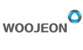 Jobs Công Ty TNHH Woojeon VINA recruitment