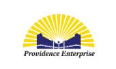 Công Ty TNHH Providence Enterprise (Việt Nam) tuyển dụng - Tìm việc mới nhất, lương thưởng hấp dẫn.
