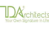 Jobs Tdarchitects CO., LTD recruitment