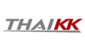 Latest Thai KK Industry (Viet Nam) employment/hiring with high salary & attractive benefits