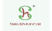 Latest Công Ty Đồ Gỗ Nghĩa Sơn employment/hiring with high salary & attractive benefits