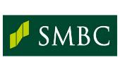 Sumitomo Mitsui Banking Corporation (SMBC) tuyển dụng - Tìm việc mới nhất, lương thưởng hấp dẫn.