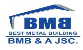 Việc làm Công Ty Thép BMB tuyển dụng