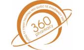 Việc làm Công Ty TNHH Thương Mại Quốc Tế Pharmacy 360 tuyển dụng
