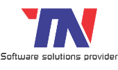 Latest Tri Nghia Technology, Trade And Service Company employment/hiring with high salary & attractive benefits