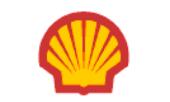Shell Vietnam Ltd. tuyển dụng - Tìm việc mới nhất, lương thưởng hấp dẫn.